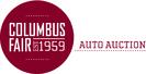 Columbus Fair Auto Auction