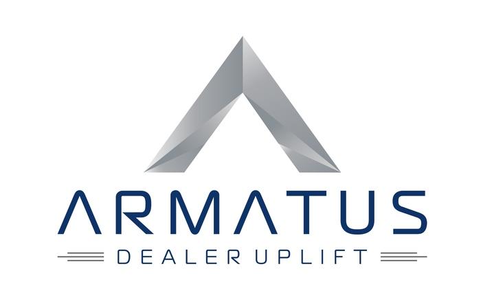 Armatus Cropped