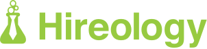 Hireology Logo