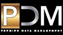 Premier Data Management