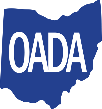 oada logo