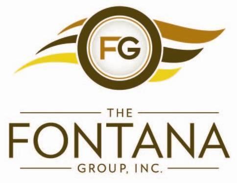 Fontana Group
