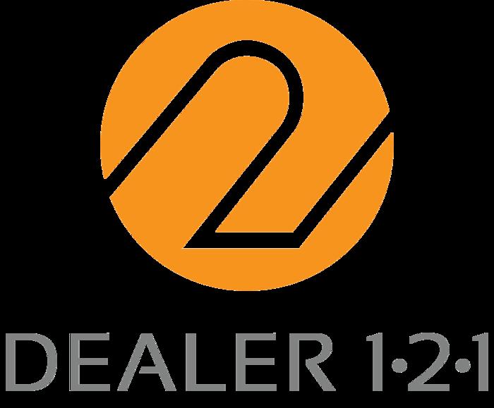 Dealer 1:2:1