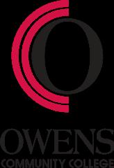 Owens Cc Logo