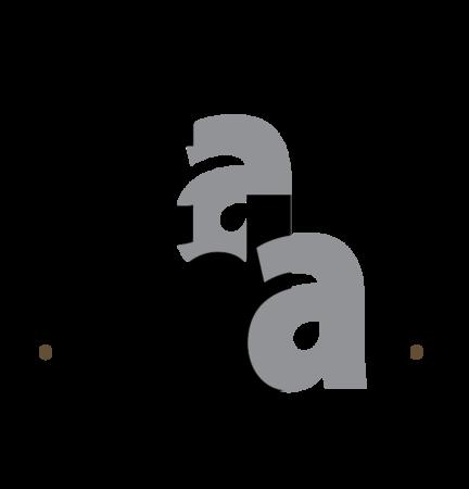 Tada Logo Black And White