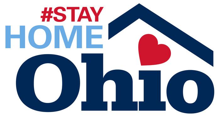 Stay Home Ohio Final Logo 002