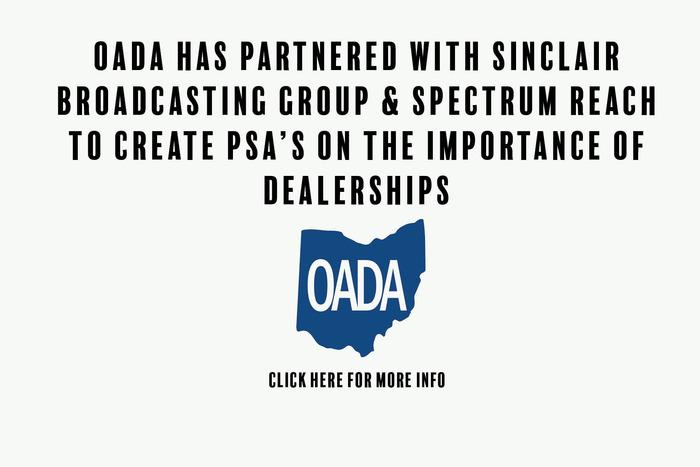 Psa Spectrum Sinclair