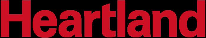 Heartland Logo Rgb