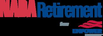 NADA Retirement logo
