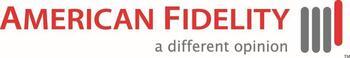 American Fidelity New Logo