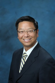 Joey Huang