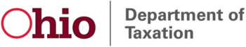 Odt Logo Transparent