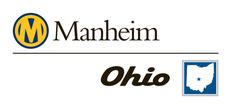 Manheim Ohio