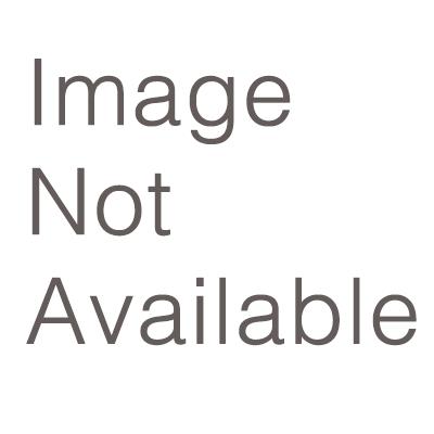 CareWorks MCO
