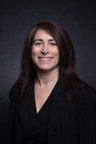 Sara Bruce